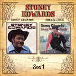 Stoney Edwards